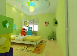 Lamps For Kids Bedroom Wonderful Decorations Cool Kids Desk Full Size Bedroom Inspiring
