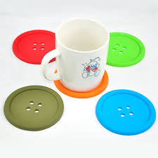 popular silicone placemats bigbuy cheap silicone placemats big