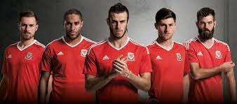 The home of welsh football on bbc sport online. History Of Wales National Football Team Celtic Football