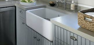 polish solid surface countertops how to polish formica solid surface countertops how to clean formica solid