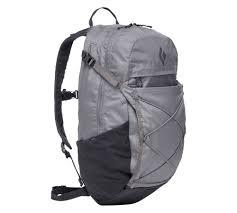 Backpack, Back Packs, Hiking Pack, Day Pack // Black Diamond