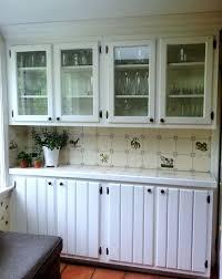 Lily Ann Kitchen Cabinets Furniture Kitchen Decor Above Cabinets Decorating Above Kitchen