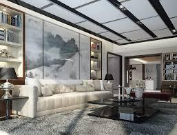 define interior design. Brilliant Design Interior Design With Define Design