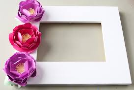 diy gift ideas for mom frame darice 15