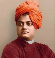 महान प्रेरणा स्रोत स्वामी विवेकानंद  swami vivekananda life in hindi स्वामी विवेकानंद की जीवनी
