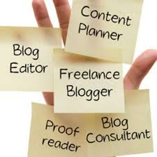 make money online business pulse online lance writing and video editing