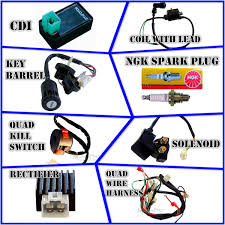 similiar sunl 125 keywords besides sunl go kart wiring diagram on sunl 125 atv wiring diagram
