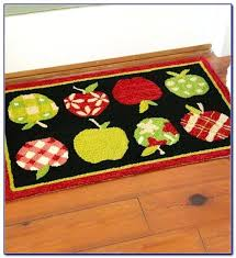 rubber backed throw rugs washable without backing wonderful machine area tar home design canada rubber backed throw rugs