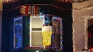 Baltimore Christmas Lights 2018