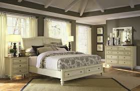Small Master Bedroom With Storage Small Master Bedroom Storage Ideas Thelakehousevacom