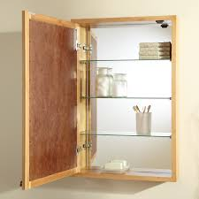 Sofia Medicine Cabinet Bathroom Wall Cabinets With Towel Bar Wicker Two Door Wall