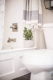 5 Small Bathroom Updates That Make An Impact - The Home Depot Blog