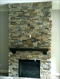 fireplace stone fireplace makeover cast stone fireplace faux fireplace stone fake stone fireplace mantel