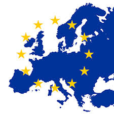 Image result for EU-funded Programme