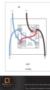 pdl intermediate switch wiring pdl image wiring 3 way switch nz wiring diagram schematics baudetails info on pdl intermediate switch wiring