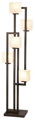 possini euro lighting. Possini Euro Lighting On The Square Light Floor Lamp L
