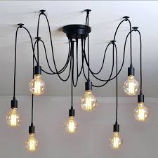 10 light chandelier light cable chandelier in black astor 10 light chandelier 10 light chandelier