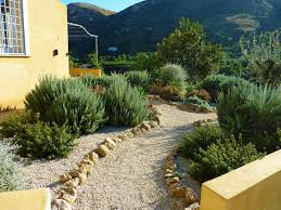 Small Picture Mediterranean Garden Design Ideas Home Landscapings Cool