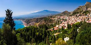 Image result for sicily etna