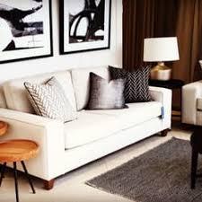 urban furniture melbourne. Photo Of Urban Rhythm - Richmond Victoria, Australia. Hamilton Sofa, Custom Made In Furniture Melbourne