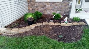 front patio ideas on a budget. Full Size Of Backyard:easy Backyard Landscaping Marvelous Inexpensive Ideas For Small Front Yard Patio On A Budget Y