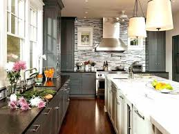 photos of kitchens with gray cabinets grey cabinets kitchen gray kitchen cabinets awesome kitchen cupboards throughout