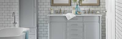 Bathroom Remodeling Home Depot Unique Bathroom Ideas HowTo Guides