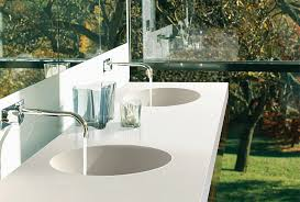why boutique collection counter sinks are the best choice