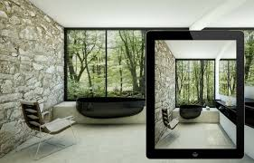 Bathroom Remodeling Software Custom Top 48 Free Bathroom Design Software For IPad