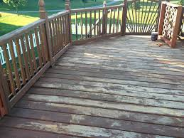 deck over paint painting cost color ideas best stain