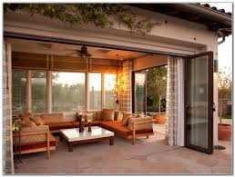 exellent enclosed outdoor enclosed patio ideas home furniture and r