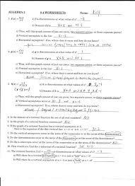 graphing lines infinite algebra 1 kuta infinite algebra 1 writing linear equations answer