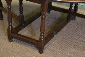 country pine antique dropleaf large eighteenth century country oak antique drop leaf gate leg dining