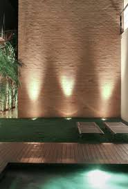 View modern house lights Lights Turned Exterior Lighting Fixtures Wall Mount For Modern House Within Outside Wall Lights For Leira Design Displaying Gallery Of Outside Wall Lights For House view 10 Of 20