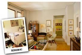 4 Bedroom Apartments In Nyc Minimalist Decoration Impressive Design