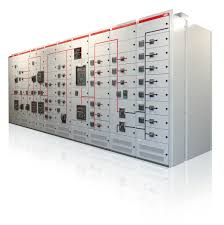tmax xt circuit breakers low voltage abb ekip n ls i basic trip unit an oversized neutral protection for those installations where harmonic content is high
