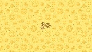 pizza pattern wallpaper. Exellent Pizza Ricosquesos Pizza Pattern Desktop 2 Inside Pizza Pattern Wallpaper A