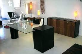 elegant home office feminine decorating ideas room decor91 decor