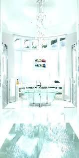 bathroom chandalier chandeliers for bathroom chandelier safe bathroom chandelier with exhaust fan