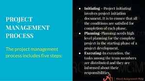 project management assignment help com if you re asking project management assignment help yourself who project management assignment help can help me write my essay or is there anyone out there