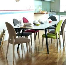 retro kitchen table and chairs retro kitchen table set dining pin chase on red pertaining to