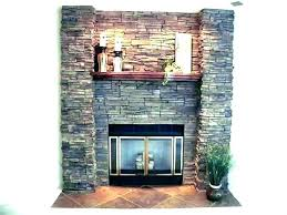 stone fireplace installation stacked stone for fireplace stacked stone fireplace ideas stacked stone fireplace stacked stone for fireplace stacked stone