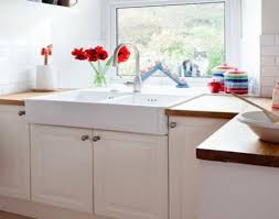 kitchen prodigious kitchen sink styles pros and cons acceptable