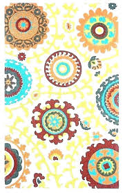turquoise and beige area rug red throughout teal rugs decoration inspirations red and turquoise area rugs
