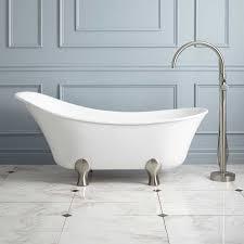 disposable bathtub liner apparatus bathtub ideas
