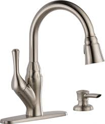 Reviews Kitchen Faucets Kitchen Faucets Reviews Cliff Kitchen