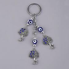product images gallery allwin unique design tree dolphins small owl turkey blue eye pendant