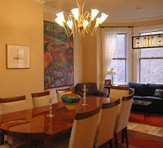good dining room colors. best color for dining room inspiration decor creative decoration startling good colors