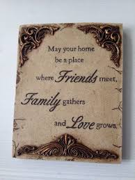 Quote Plaques Adorable Plaques Appealing Quote Plaques Design Remarkable Quote Plaques