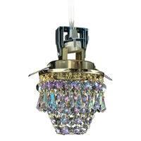 <b>Встраиваемые светильники</b> Bohemia Light <b>Crystal</b> — купить на ...